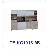 GB KC1918-AB